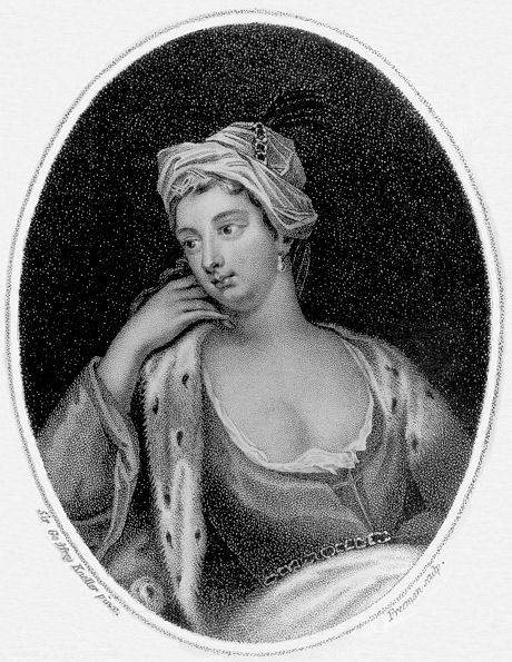 Lady_Mary_Wortley_Montagu