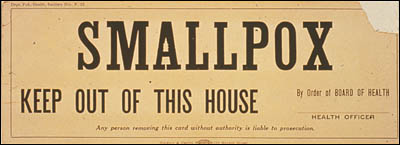 keep_out_smallpox