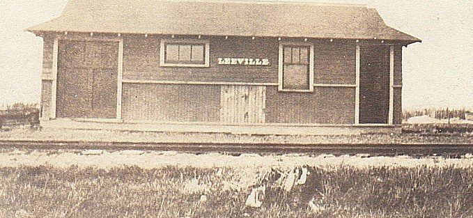 Leeville-train-station-e1434211758538