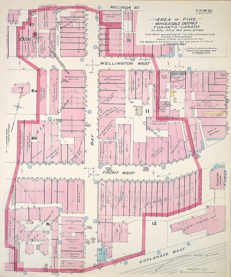 800px-Area_of_Great_Toronto_Fire_of_1904_showing_the_Wholesale_district_affected_MAPS-R-71