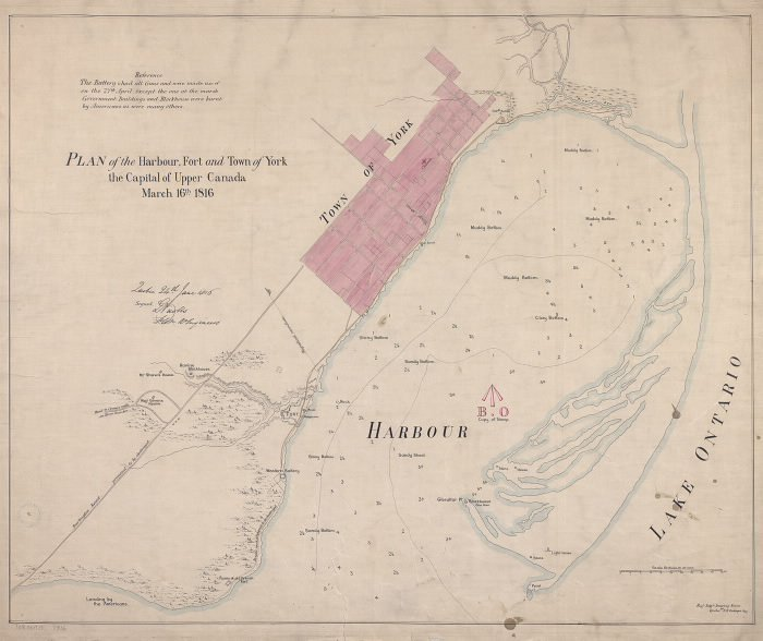 Map-of-York-1816