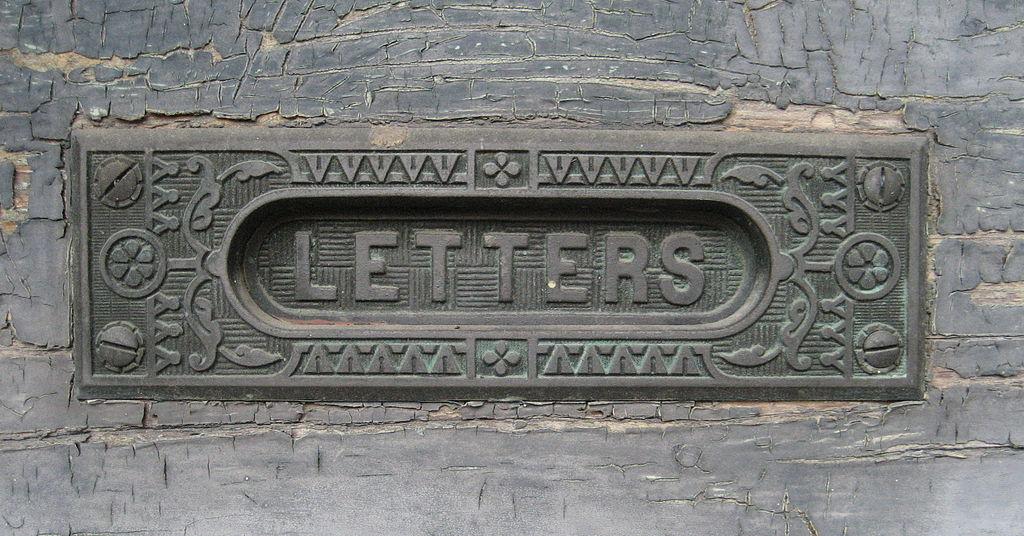 1024px-LettersSlotAlgiers