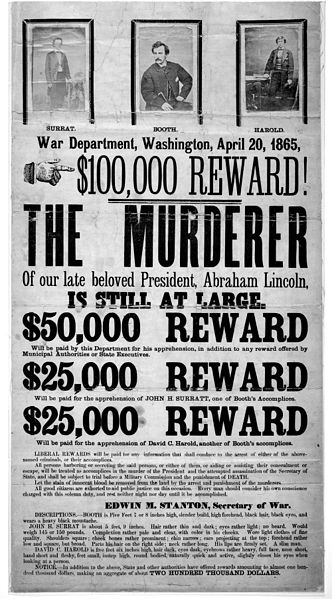332px-John_Wilkes_Booth_wanted_poster_new