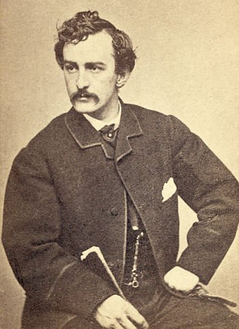 349px-John_Wilkes_Booth-portrait
