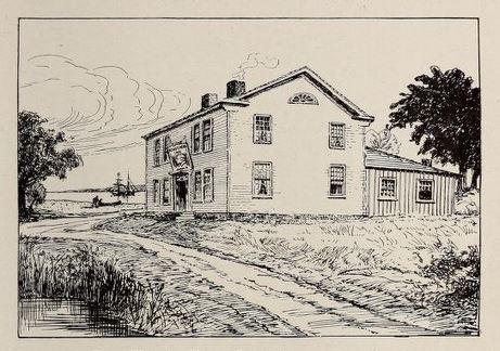 Kingshead-Inn