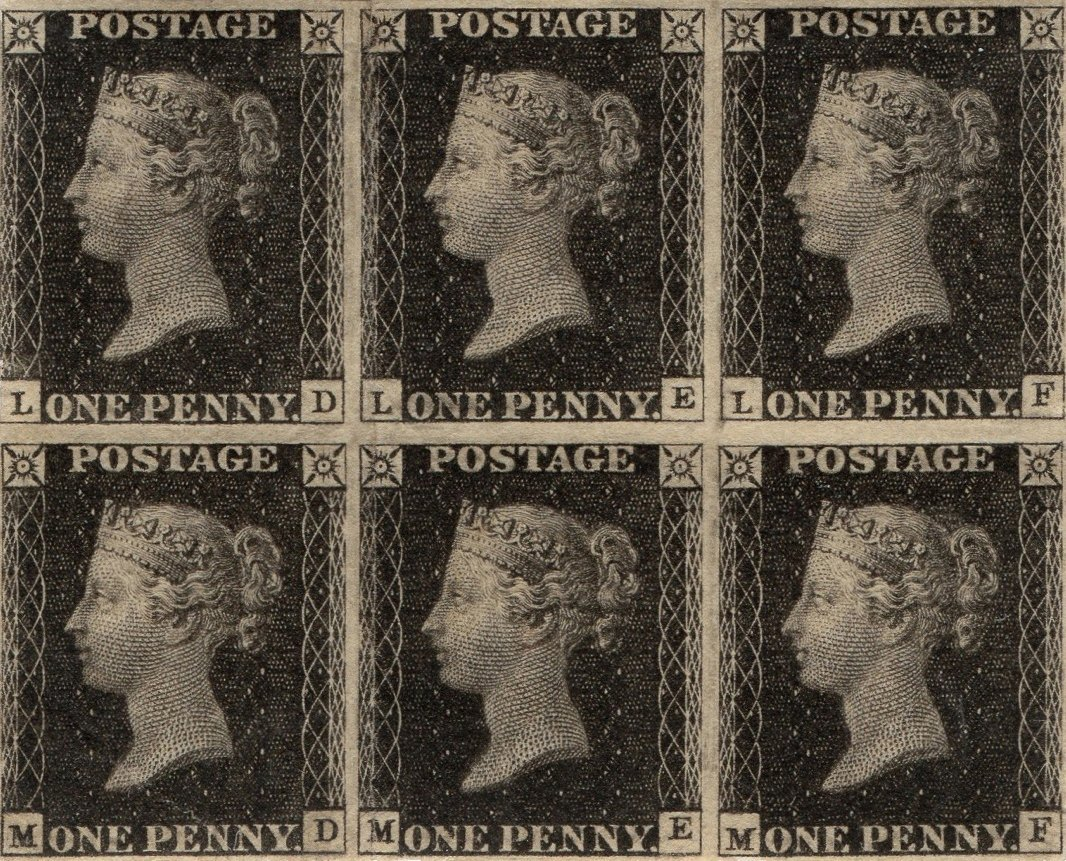 Penny_Black_Block_of_six1