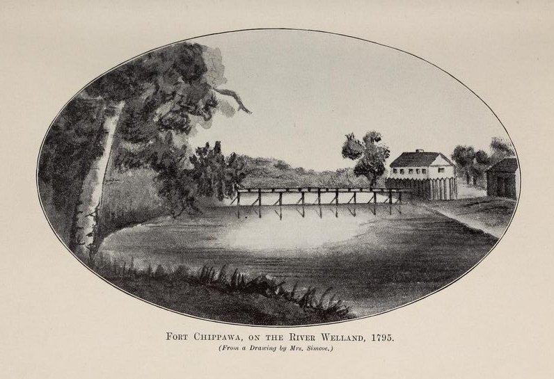 fort-chippawa