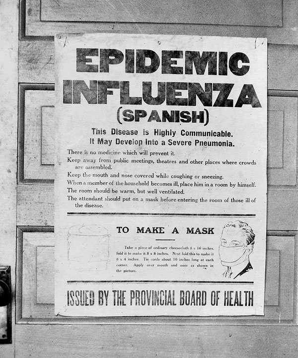 influenza and pandemic social problem A social problem under great scrutiny at the moment is the potential for a pandemic that would result from an avian flu outbreak at first this met the definition of social problem because it was defined by a influential individuals but with the the media saturation they have been joined by a significant number of the general population that believe that this is pressing social situation also.
