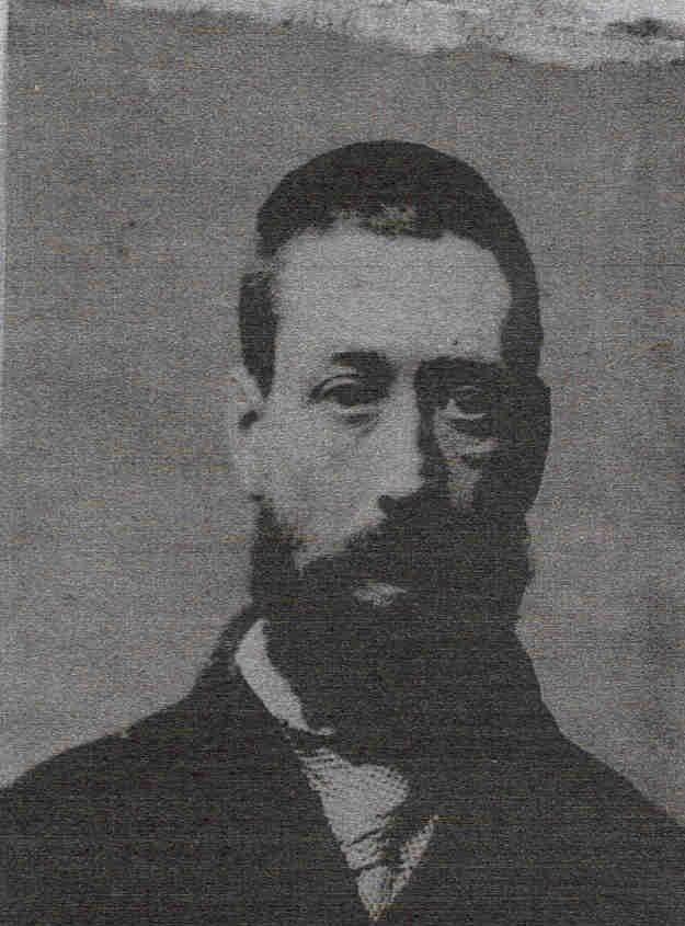 John-D-Taylor