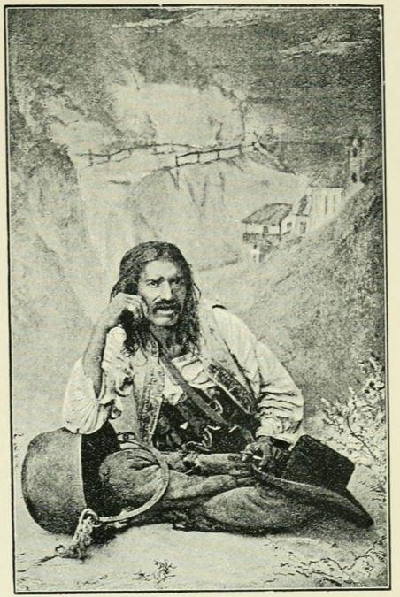 gypsy-loresociety