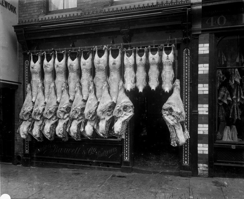 Barwells_Butcher_Shop_Bury_St_Edmunds_Suffolk