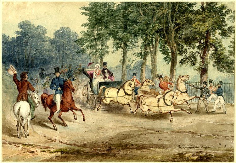 Edward_Oxfords_assassination_attempt_on_Queen_Victoria_G.H.Miles_watercolor_1840