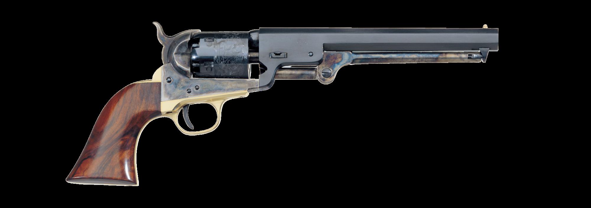 1851-navy-revolver