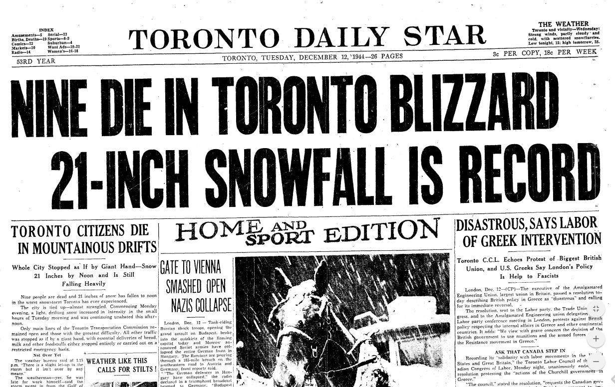 Blizzard-of-44-TorStar