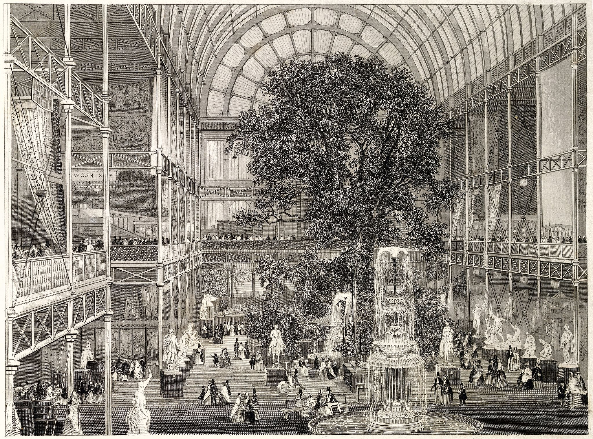 Steel_engraving_Crystal_Palace_1851_exhibition_Wellcome_L0023919