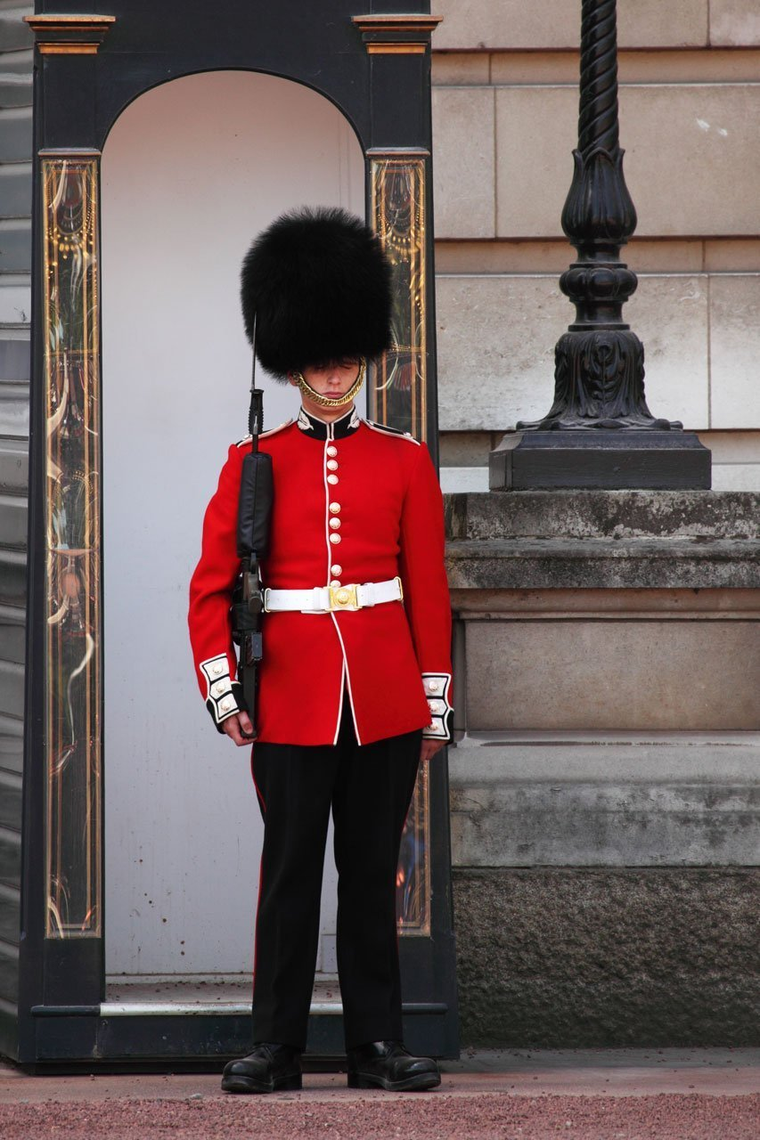 Coldstream-Regiment-of-Guards