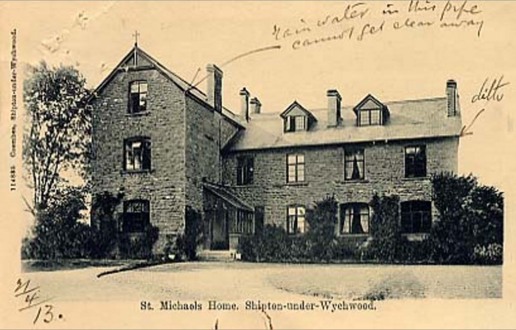 St-Michaels-Home-for-Girls