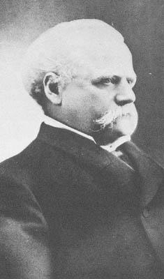 Thomas-Henry-Blythe
