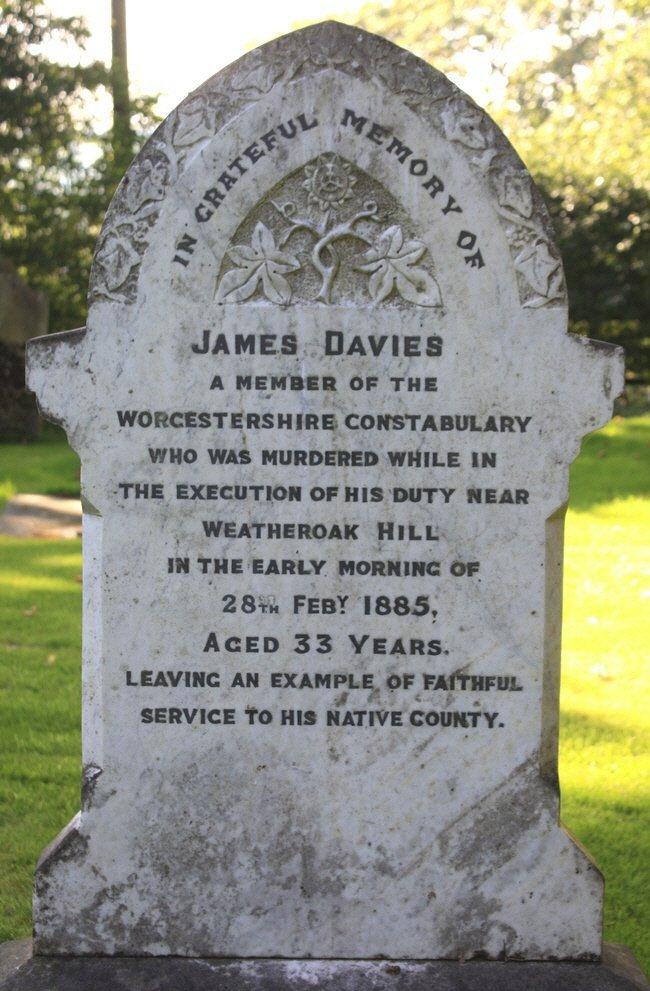 James-Davies-Headstone-1