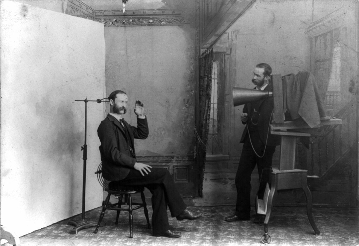 Photography-studio-1893