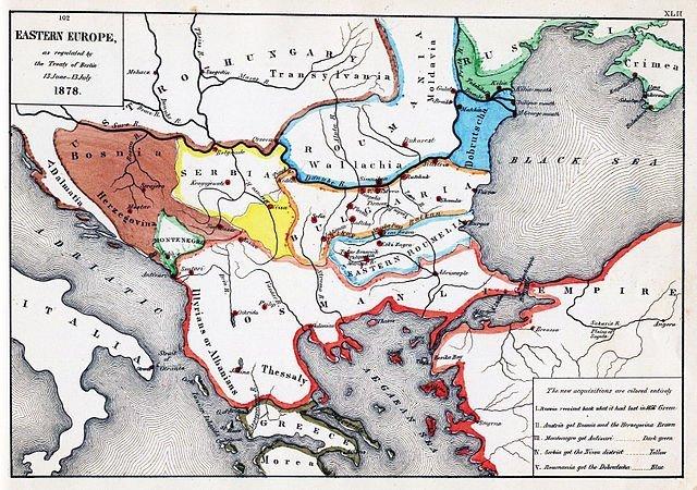 1878-Treaty-of-Berlin