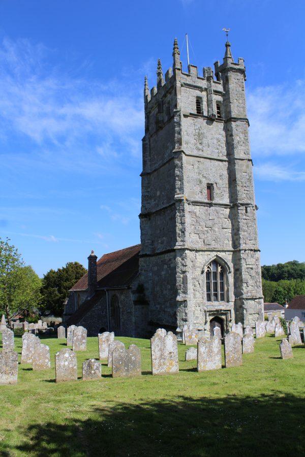 Carrisbrooke-Church-8-e1474453794616