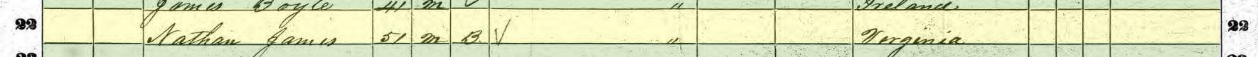 Nathan-James-1861
