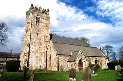 Bolton_on_Swale_St_Marys_Church