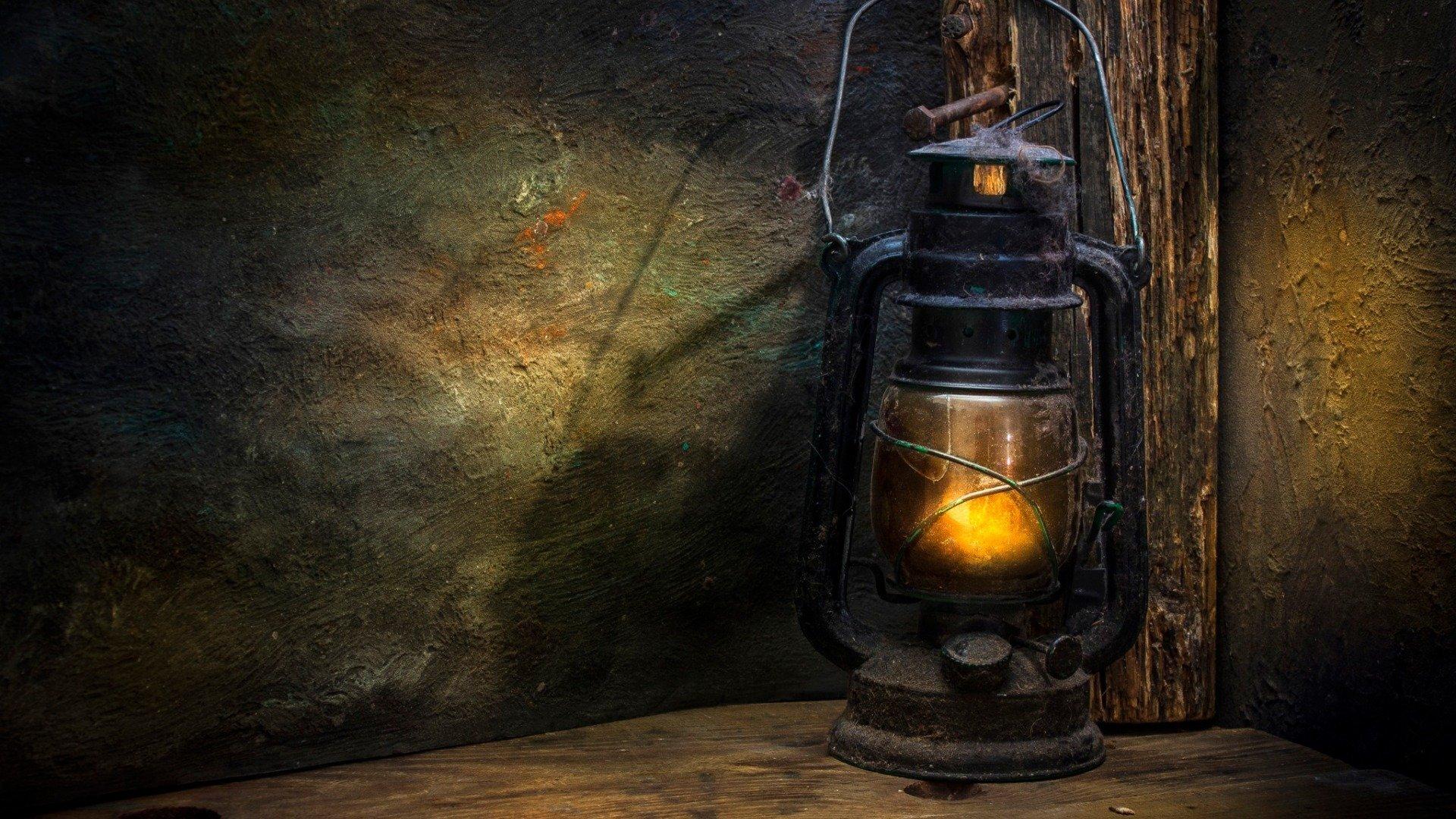 lantern_dark_1920x1080