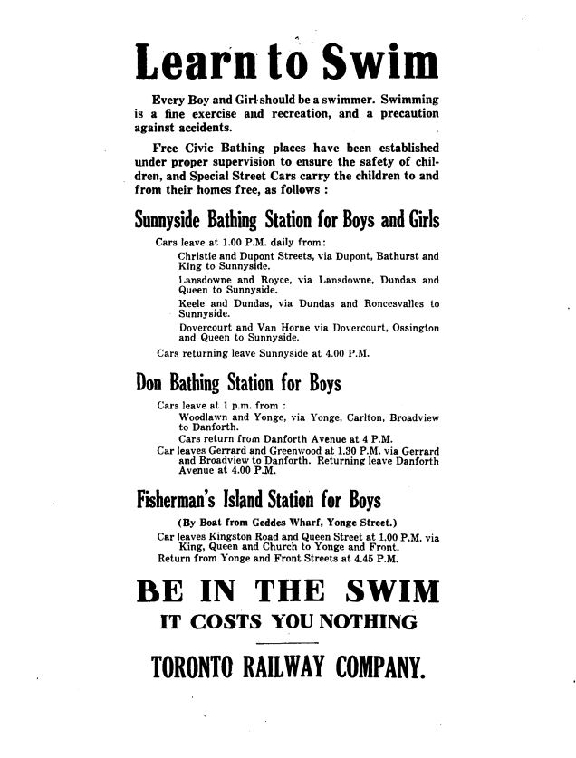 Advertisement-July-20-1918