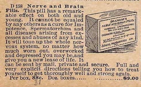 Nerve-and-Brain-Pills