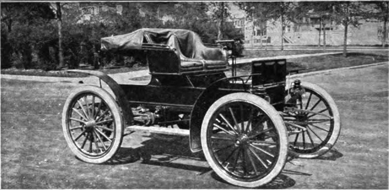 Sears-Model-L