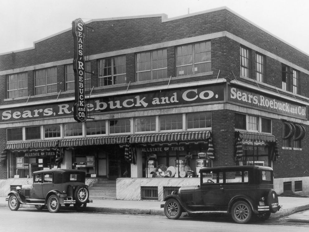 Sears-and-Roebuck-store