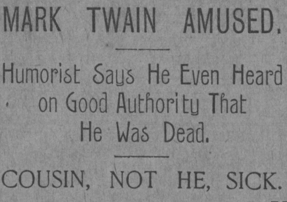 Mark-Twain-Amused