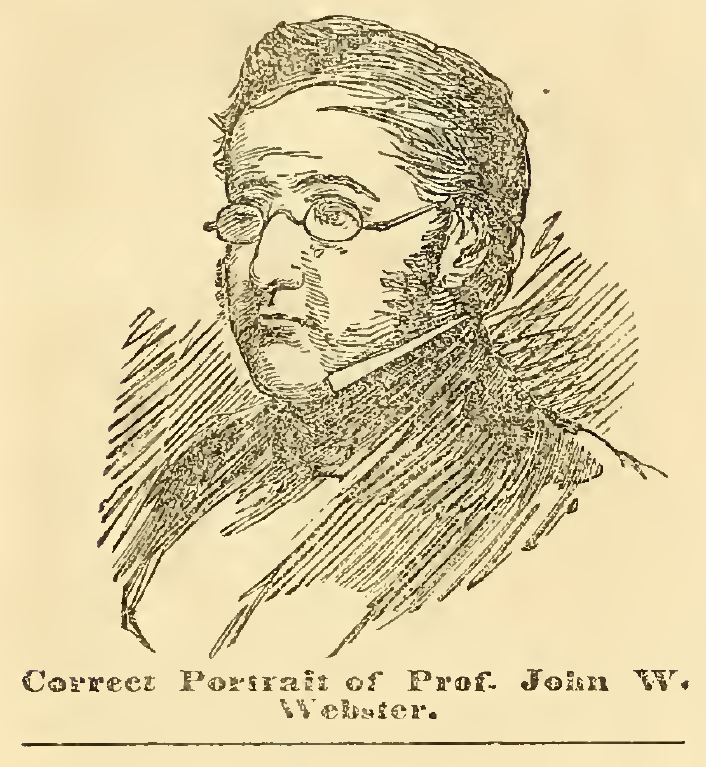 Portrait of John Webster