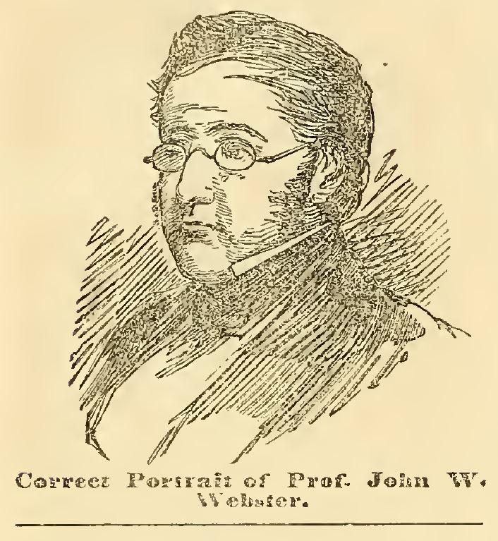 Portrait-of-John-Webster