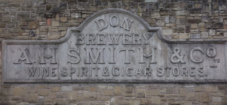 Don Brewery