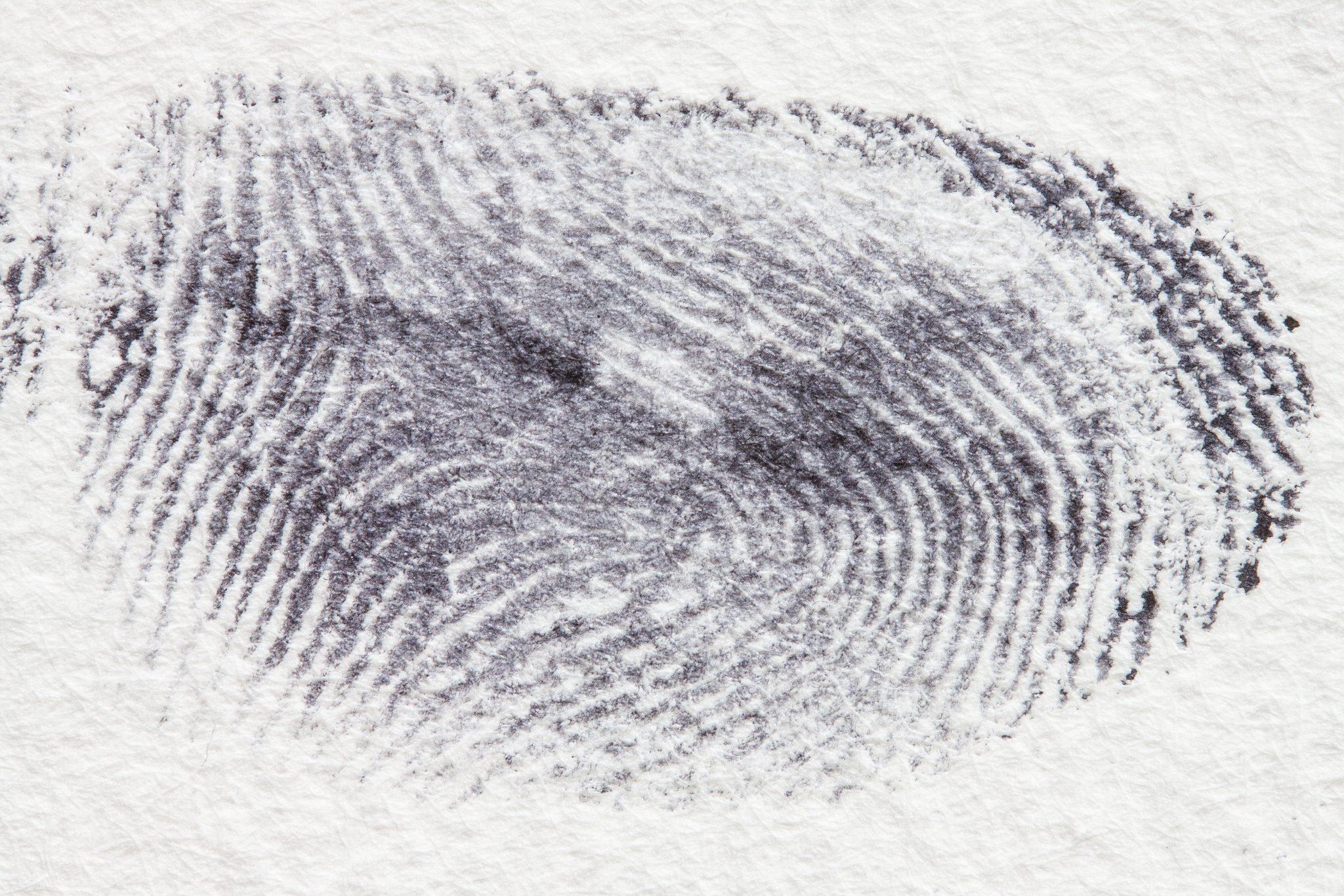 CSI – The Prologue