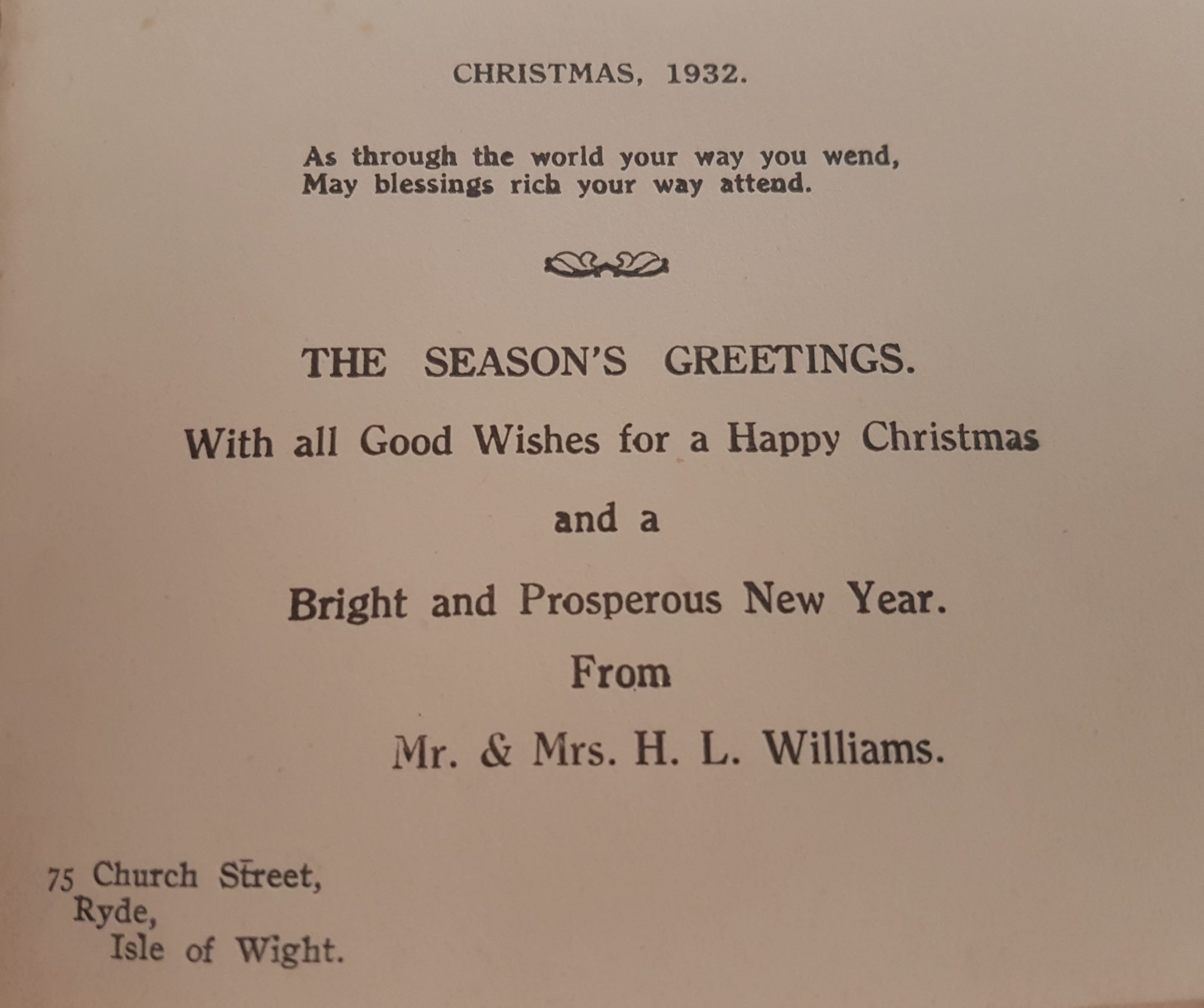 Christmas-Card-from-the-IOW